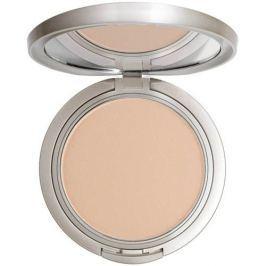 Artdeco Hydratační minerální make-up (Hydra Mineral Compact Foundation) 10 g (Odstín 65 Medium Beige)