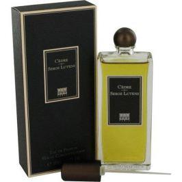 Serge Lutens Cedre - EDP 50 ml