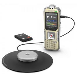 Philips DVT8010 - II. jakost