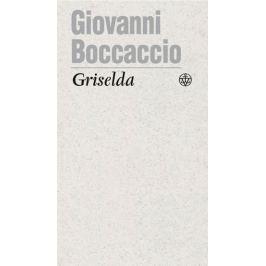 Boccacio Giovanni: Griselda