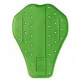 Held páteřový vkládací chránič, zelený, vel.L SaS-Tec