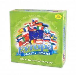 Albi Evropa
