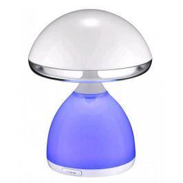 Immax LED stolní lampička Mushroom