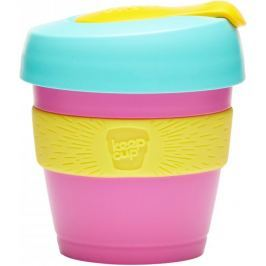 Keep Cup GRAPEFRUIT XS