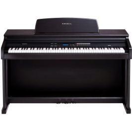 Kurzweil MP15 SR Digitální piano