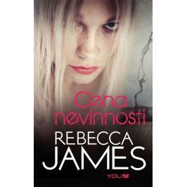 James Rebecca: Cena nevinnosti