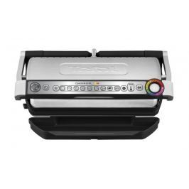 Tefal GC722D34 Optigrill+ XL - II. jakost