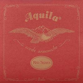 Aquila 87U Struny pro tenorové ukulele