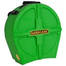 Hardcase HNP14SLG Pevný obal na snare bubínek