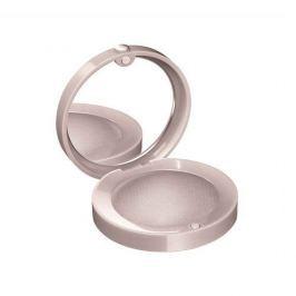 Bourjois Rozjasňující oční stíny Little Round Pot 1,7g (Odstín 12 Extra Ordinaire)