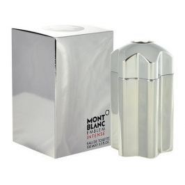 Mont Blanc Emblem Intense - EDT 60 ml