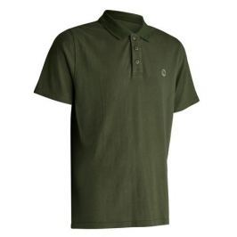 Trakker Polokošile Aztec Polo Shirt L