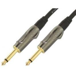 Bespeco TT100 Propojovací kabel