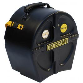 Hardcase HN12T Pevný obal na tom