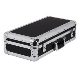 RELOOP 100 CD case Case