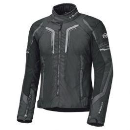 Held pánská bunda SMOKE vel.L černá, textil