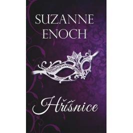 Enoch Suzanne: Hříšnice
