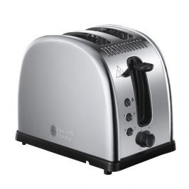 Russell Hobbs 21290-56 Legacy 2SL Toaster