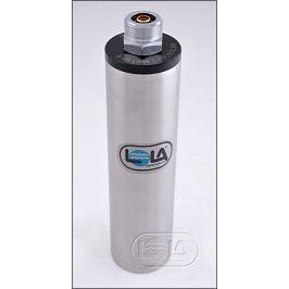 LOLA Akumulátor LiON 11,1 V/5,2 Ah II