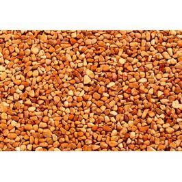 TOPSTONE Kamenný koberec Rosso Verona Interiér hrubost zrna 2-4mm