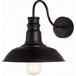 Ledko Nástěnné svítidlo 00359 1x40W E27