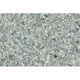 TOPSTONE Kamenný koberec Bardiglio Exteriér hrubost zrna 4-7mm