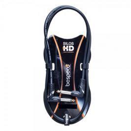Bespeco HDPP030 Propojovací kabel