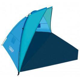 Loap Beach Shelter stan pro 4 osoby modrá