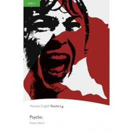 Bloch Robert: Level 3: Psycho