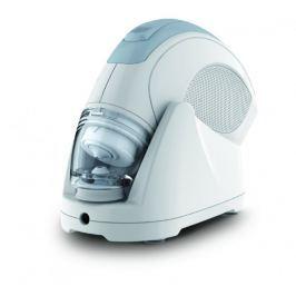 MAXXO VM3550 - II. jakost