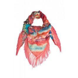 Desigual dámský vícebarevný šátek