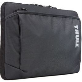 Thule Pouzdro Subterra na MacBook Air (11