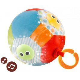 Yookidoo Veselý míč