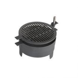 morso litinový stolní Grill 71