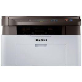 Samsung SL-M2070 - II. jakost