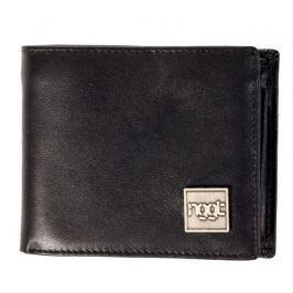 Nugget pánská černá peněženka Snare