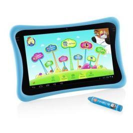 GoGEN Dotykový tablet MAXPAD9 - modrý