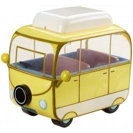 TM Toys Peppa Pig - Kempingový vůz Peppy