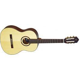 Ortega R158SN Klasická kytara
