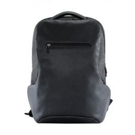 Xiaomi Mi Urban Backpack 14472