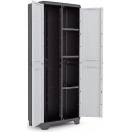 Kis Linear Utility cabinet