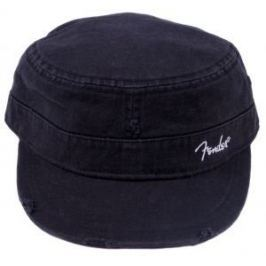 Fender Military Cap L/XL Military kšiltovka