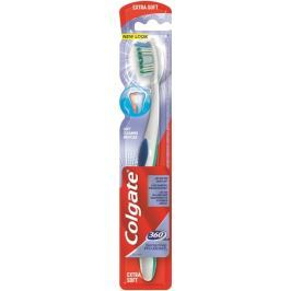 Colgate 360° Sensitive Pro Relief zubní kartáček