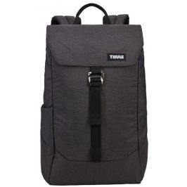 Thule Thule Lithos batoh 16L - černý TL-TLBP113K