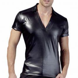 Pánské tričko - Wetlook (S)