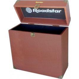 Roadstar BOX-TT - II. jakost