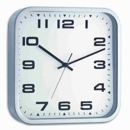 TFA Nástěnné hodiny 60.3013 - II. jakost