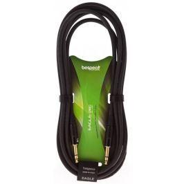 Bespeco EASS500 Propojovací kabel