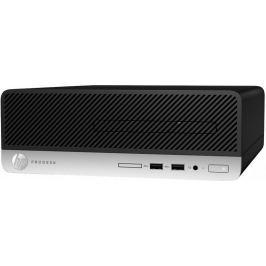 HP ProDesk 400 G4 (1HL07EA)