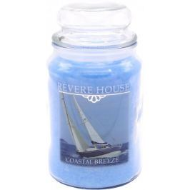 Candle-lite Svíce vonná Coastal Breeze 650 g